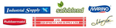 Da Silva Group of Companies Partners